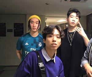 Image by hyoju9936