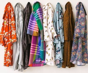 aesthetic, fashion, and pattern image