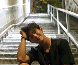 k-actor, kim jisoo, and jisoo image