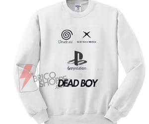 clothing, hoodie, and tanktop image