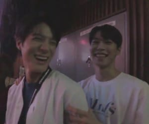 icon, lq, and doyoung image