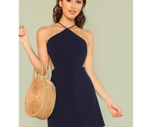 clothing, cocktail & party dresses, and dresses image