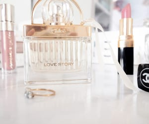article, dior, and Givenchy image