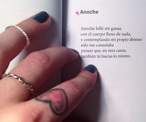frases and anoche image
