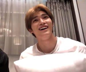 kpop, taeyong, and nct image