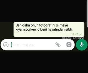 wp, sözler, and türkçe image
