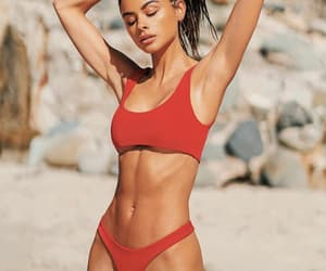 body, girl, and summer image