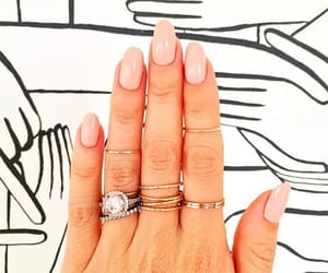 accessories, jewelry, and minimalist image