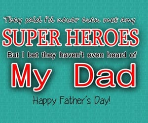 Fathers Day and happy fathers day image