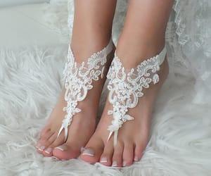 etsy, bridesmaid gifts, and bridesmaid gift idea image