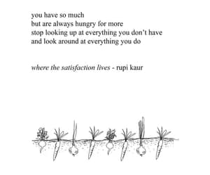 book, quote, and rupi kaur image
