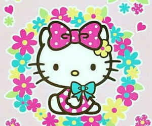 hello kitty and hello kitty wallpapers image
