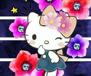 hello kitty wallpapers image