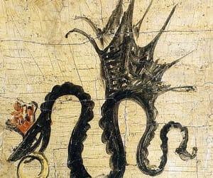 lucas, renaissance, and cranach image