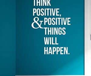 happen, positive, and things image