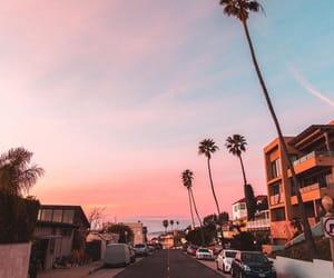 beautiful, california, and pretty image