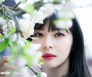 k-pop, hello venus, and kwon nara image