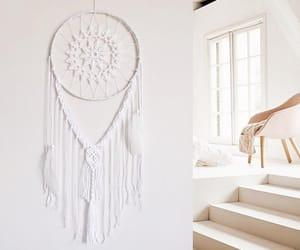 etsy, handmade, and interior design image