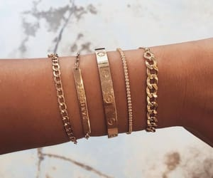 arm, jewellery, and pretty image