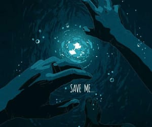 feelings, Save Me, and wallpaper image