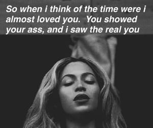 dance, queen b, and yonce image