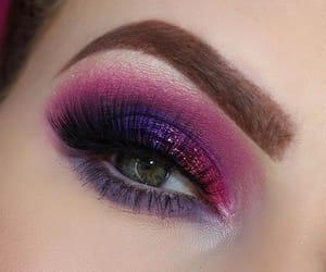 amazing, girly, and make up image