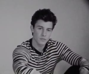 shawnmendes, shawn, and song image
