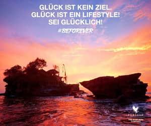 deutsch, lifestyle, and zitat image