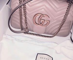 bag, colour, and CI image
