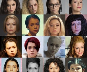 orphan black and clone club image
