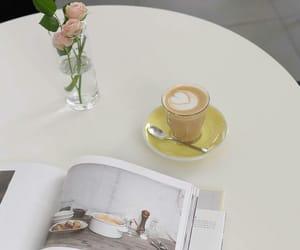 white, food, and minimal image