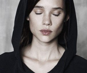 celebrities, astrid bergès-frisbey, and actors & actress image