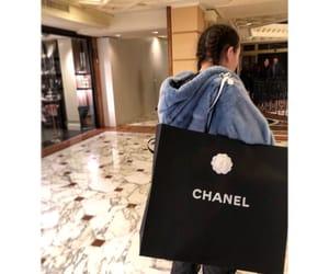 chanel, luxury, and monaco image