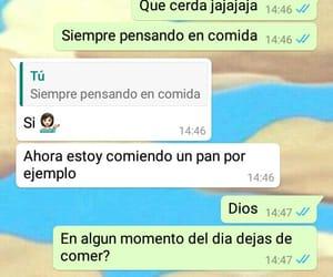 amigos, humor, and memes image