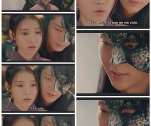 drama, dorama, and hae soo image