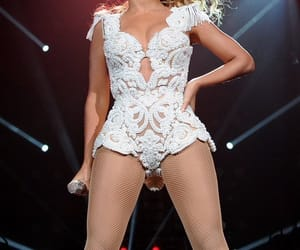 beyonce knowles, 2013, and queen bey image