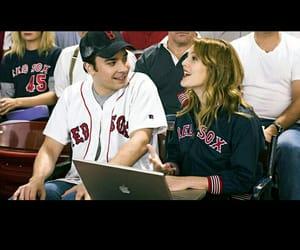 baseball, love baseball, and love image
