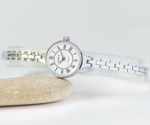 etsy, damenuhren, and watch for women image