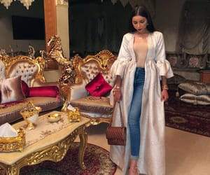 arab, fashion, and heels image