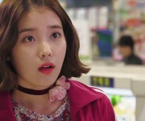 amazing, Korean Drama, and korean girl image