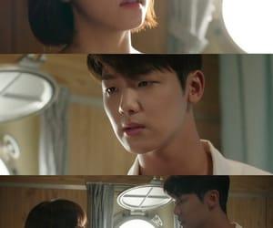 amazing, handsome, and Korean Drama image