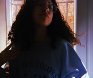 1998, girl, and tumblr image