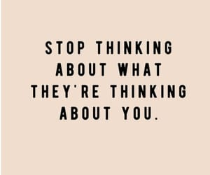 true, citation, and stop thinking image