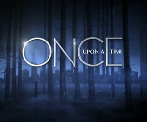 article, once upon a time, and regina mills image