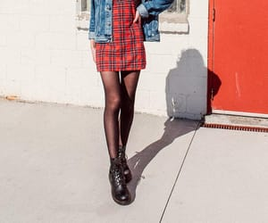 dr martens and drmartens image