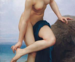aesthetic, art, and european image