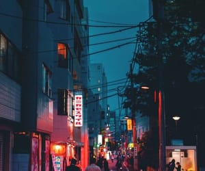 city and tokyo image