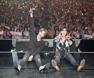ten, taeyong, and kpop image