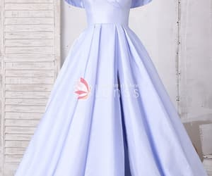 ball gown, wholesale, and lunss image