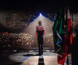 mexico, harry, and styles image